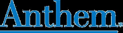 Anthem Inc. Logo