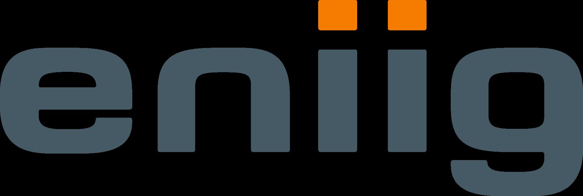 Eniig Logo