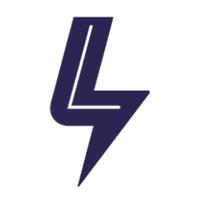 Walmart Labs Logo