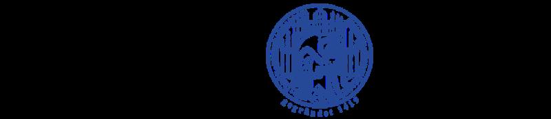 Rostock University Logo