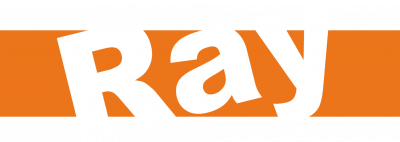 Ray Research AG Logo