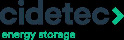 CIDETEC Logo