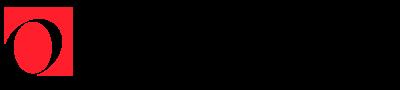Overstock.com Logo