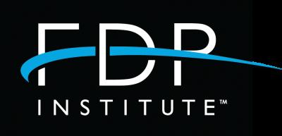 Financial Data Professional Institute Logo