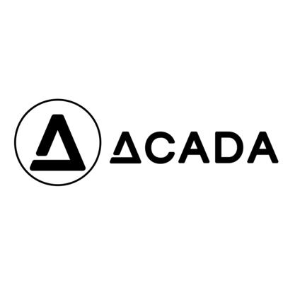 Acada Logo