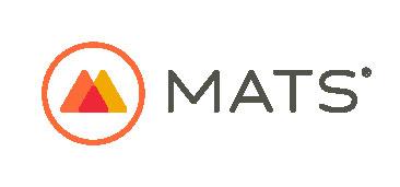MatsSoft Logo