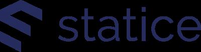 Statice Logo