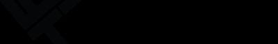 World Wide Technology (WWT) Logo