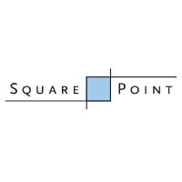 Squarepoint Capital Logo