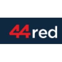 44Red Logo
