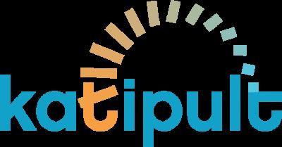 Katipult Logo