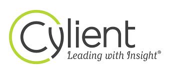 Cylient LLC Logo