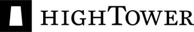 HighTower Advisors Logo