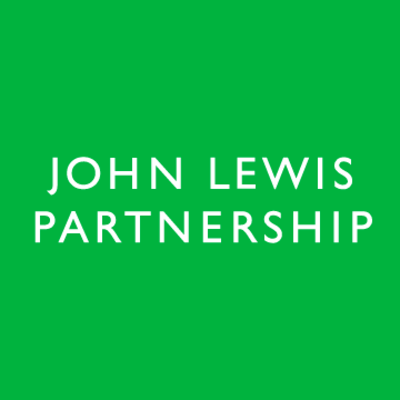 John Lewis Partnerships Logo
