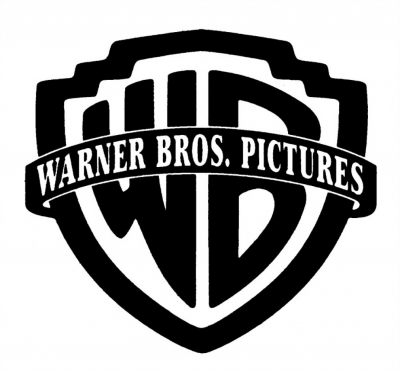 WarnerBros International Logo