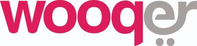 Wooqer Logo