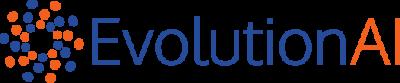 Evolution AI Logo
