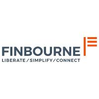 Finbourne Technology Logo