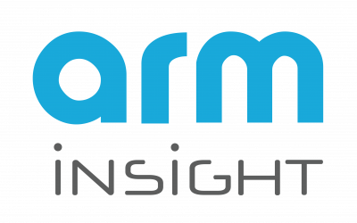 ARM Insight Logo