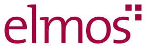 Elmos Semiconductor AG, Logo