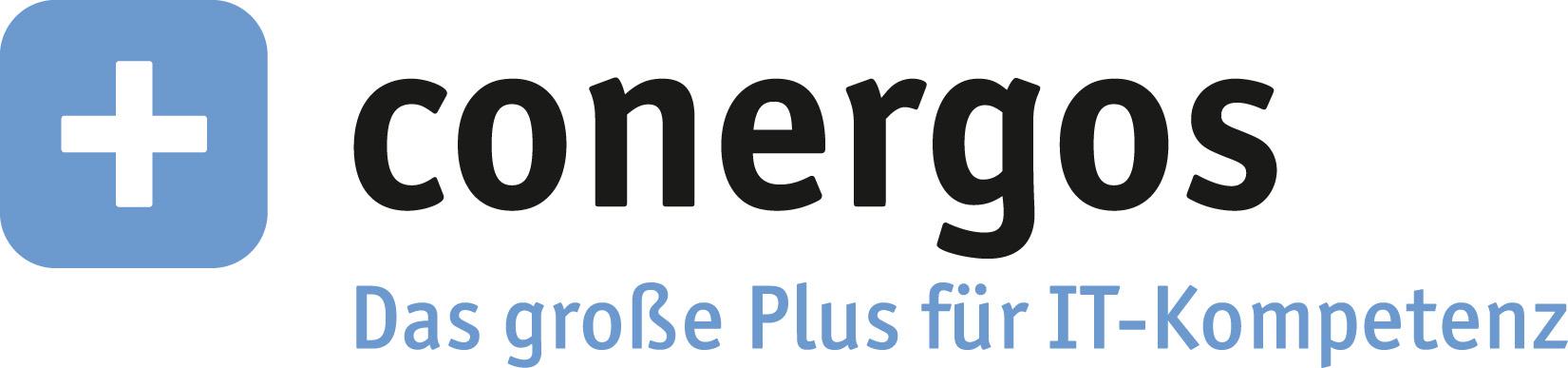 Conergos GmbH & Co. KG Logo