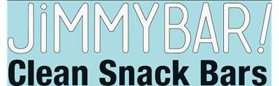 JiMMYBAR! Logo