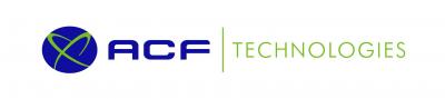ACF Technologies Logo
