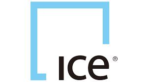 Intercontinental Exchange Logo
