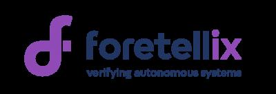 Foretellix Logo