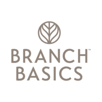 Branch Basics Logo