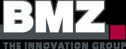 BMZ GmbH, Terra E Logo