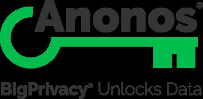Anonos BigPrivacy Logo