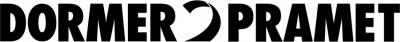Dormer Pramet Logo