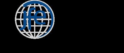 JFE International Consultants, Inc. Logo