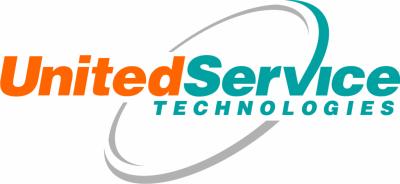 United Service Technologies Logo