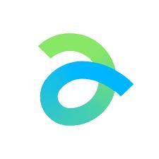 Axerve Logo