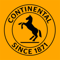 Continental Automotive GmbH Logo
