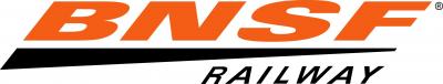BNSF Railway Company Logo