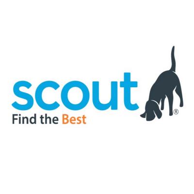 Scout Exchange Logo