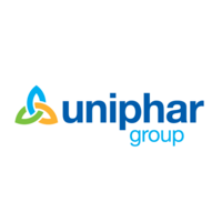 Uniphar Group Logo