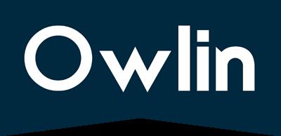 Owlin Logo