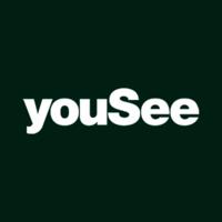 YouSee Logo