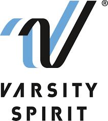 Varsity Spirit Logo