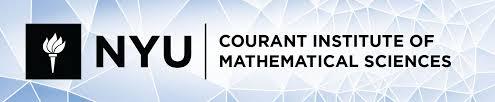 NYU Courant Logo