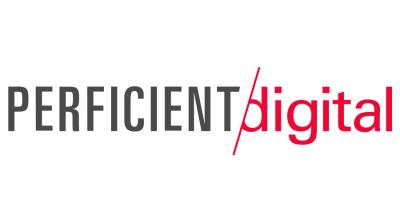 Perficient Digital Logo
