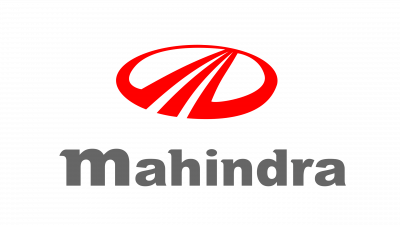 Mahindra Automotive North America Logo