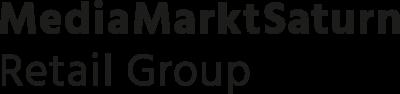 MediaMarktSaturn N3XT GmbH Logo