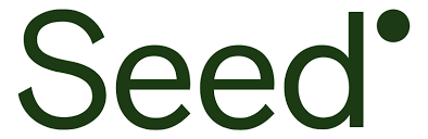 Seed Health Logo