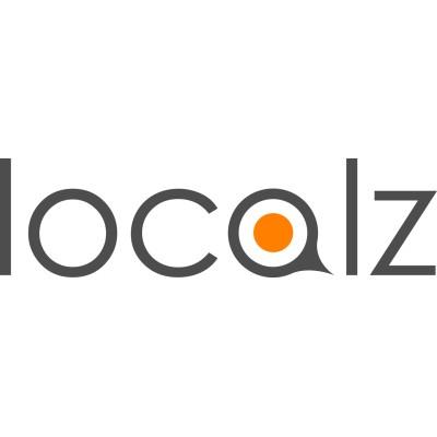 Localz Logo