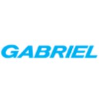 Gabriel India Limited, India Logo